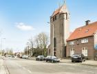 Vlokhovenseweg 45 - Eindhoven