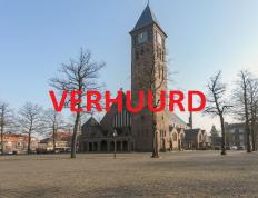 Gerardusplein 25 - Eindhoven