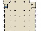 Kapelstraat 31- Beek en Donk