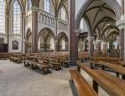 Oude Kerkstraat 5 Veldhoven